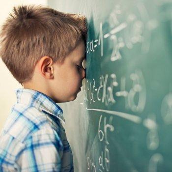 Motivar a los niños en la vuelta al colegio