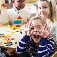 Método Montessori: consejos para padres y profesores