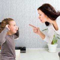 5 formas de conseguir que los niños nos hagan caso
