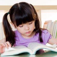 Proverbios japoneses para motivar a los niños