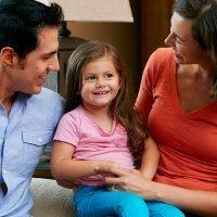 Proverbios para educar niños