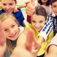Phenomenon learning o cómo enseñar a los niños sin asignaturas