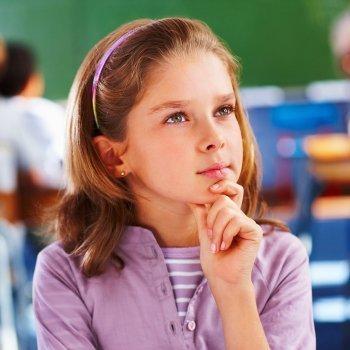 Tipos de inteligencia en la infancia