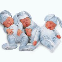 Bebés & Mamás, el perfume para bebés más recomendado