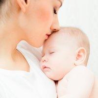 Cómo elegir perfume para un bebé. Ideas de olores para niños