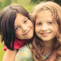 La importancia del vínculo entre primos en la familia