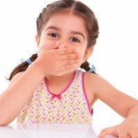 Disfonía infantil: qué es y cómo prevenirla