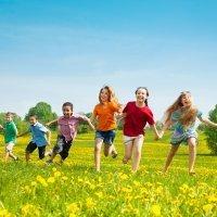 10 razones para creer en el poder del juego en la infancia