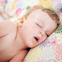 Soluciones para niños que respiran por la boca