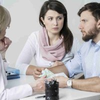 5 señales de infertilidad en mujeres y hombres