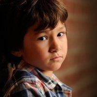 Los miedos infantiles más comunes por edades