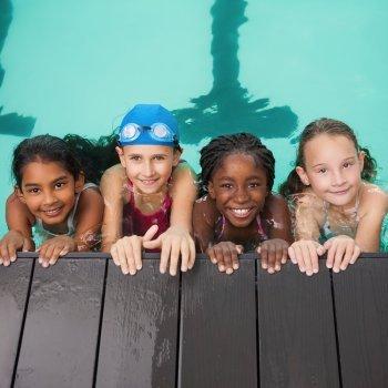 Deportes para niños TDAH