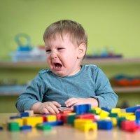 Cuándo y por qué deberíamos sacar al bebé de la guardería