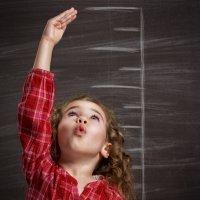 Niños con talla baja, ¿qué hacer?
