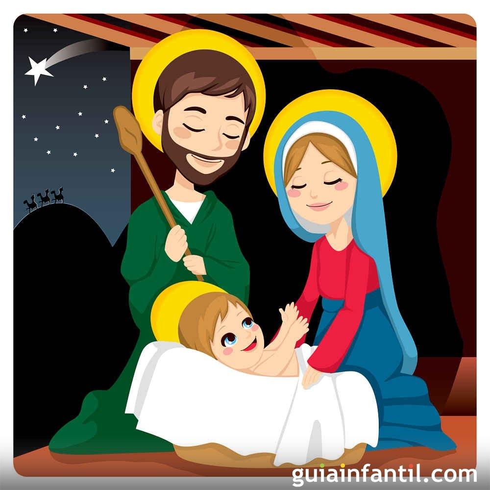 Fotos De Navidad Del Nino Jesus.Oracion Al Nino Jesus Novena De Aguinaldos Para Navidad