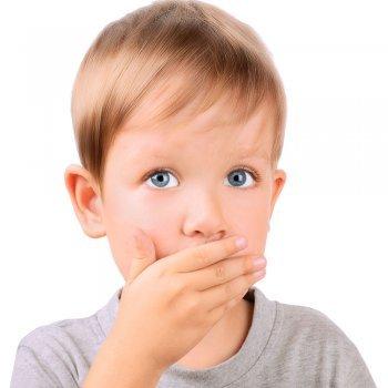 Cómo ayudar al niño con retraso del lenguaje