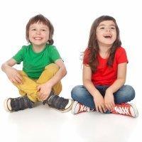 Diferencias y similitudes entre TDAH y Síndrome de Asperger