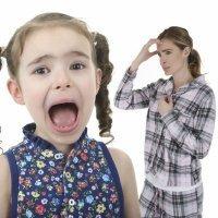 Cómo afrontar tener un hijo con TDAH