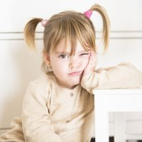 Por qué es bueno que los niños se aburran
