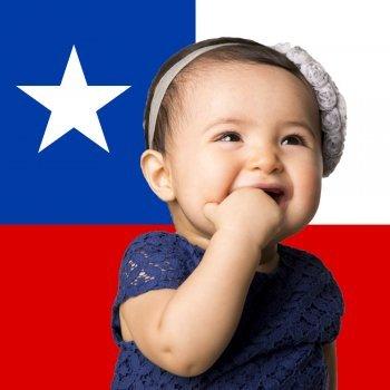 Nombres para niñas en Chile que serán tendencia