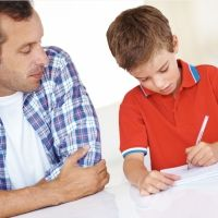 Señales que indican que un niño tiene dislexia