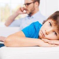 El peligro de criar huérfanos digitales