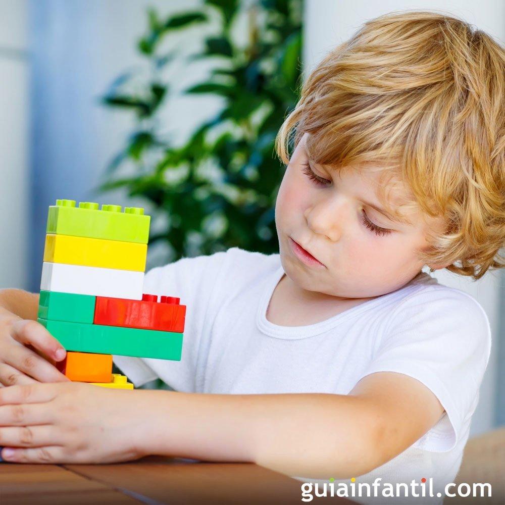 Niños Niños Niños Juguetes Adecuados Para Adecuados Para Asperger Adecuados Juguetes Para Asperger Juguetes qVGSpUzM