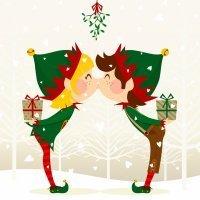 Last Christmas. Villancico en inglés para niños