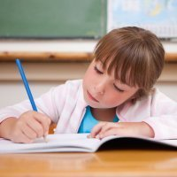 Ejercicios de lectoescritura para niños con disortografía