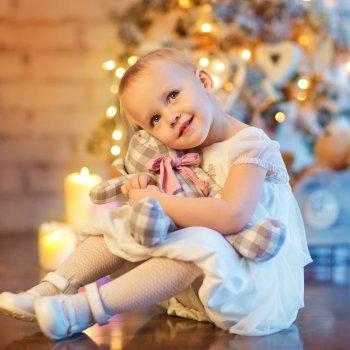 ideas para elegir juguete para Navidad