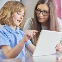 Autoinstrucciones para niños impulsivos y con TDAH