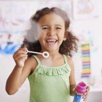 Consejos para elegir juguetes para niños