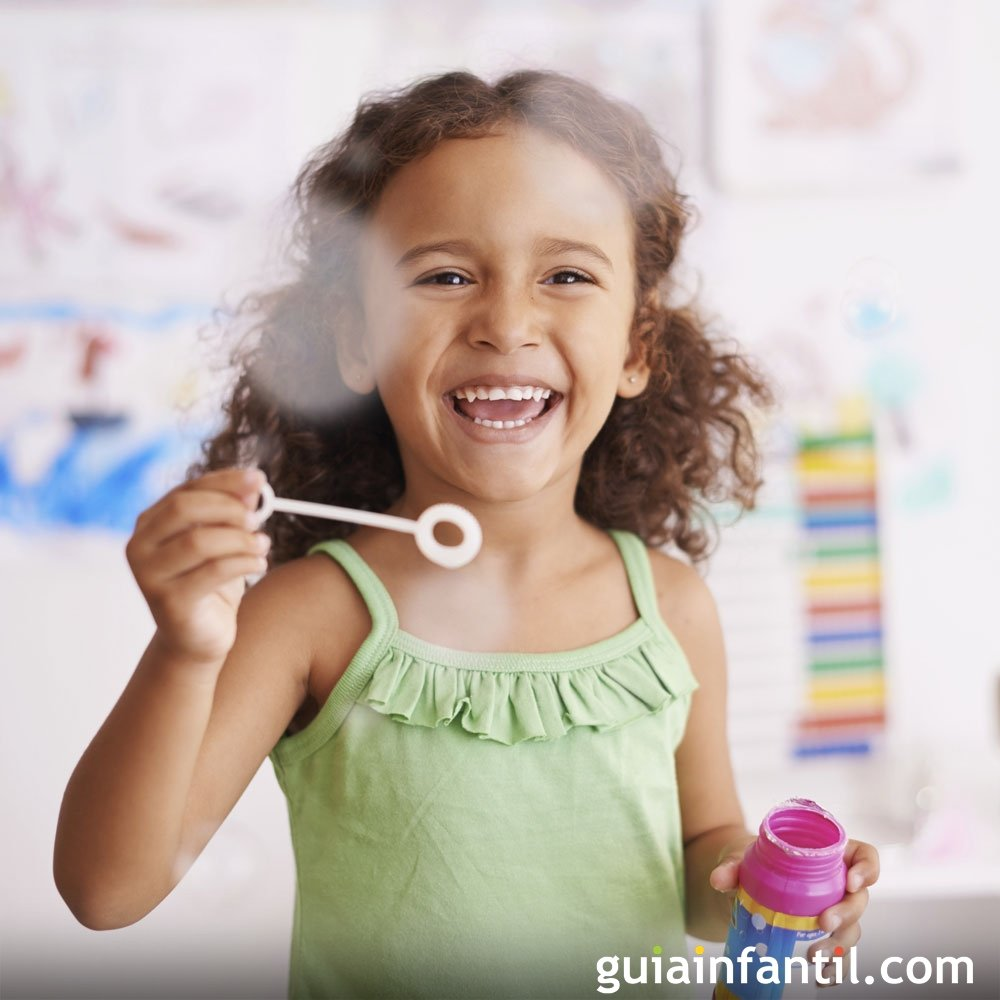 Niños Para Elegir Consejos Consejos Para Para Juguetes Elegir Consejos Elegir Juguetes Niños LS5A4jc3Rq