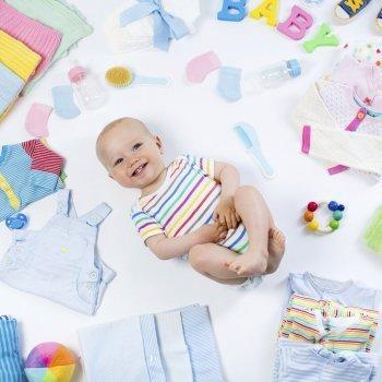 Cuánto cuesta tener un bebé en Argentina
