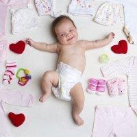 Cuánto cuesta tener un hijo en España