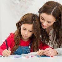 Cómo saber si el niño necesita apoyo en la escuela