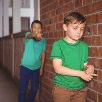 Consejos sobre Acoso escolar o Bullying