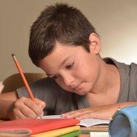 Ventajas y desventajas de los deberes para los niños