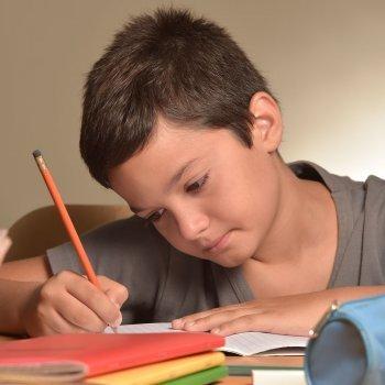 Ventajas y desventajas de los deberes