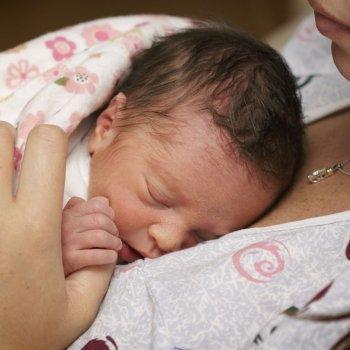 Diferencias entre bebé prematuro y gran prematuro