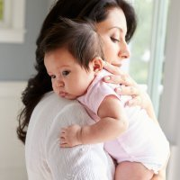 Cuánto dinero cuesta tener un bebé en Perú