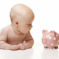 Cuánto cuesta tener un bebé por países