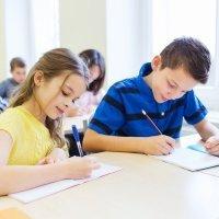 Educación diferenciada por sexos o mixta: ¿qué es mejor?