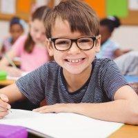 Actividades de autorregulación en el aula para niños