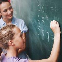 Vídeos de trucos de tablas de multiplicar para niños