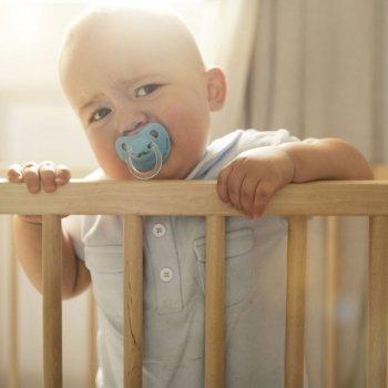 Método Estivill para dormir al bebé: a favor y en contra