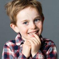 Rotacismo o dificultad para pronunciar la 'r' en niños