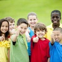 Ventajas para los niños de trabajar en grupo