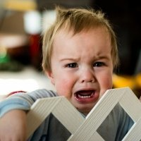 Consejos para evitar el síndrome de la madre ausente