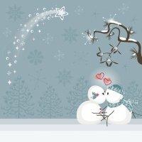 Más allá. Villancico para cantar con los niños en Navidad